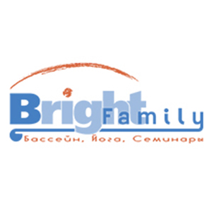 «BrightFamily»