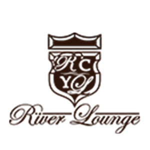 «River Lounge»